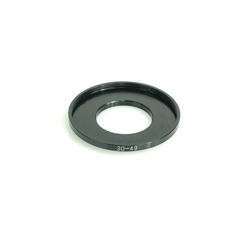 SRB 30-49mm Step-up Ring